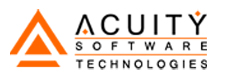 Acuity Softwares Hiring at JobLana